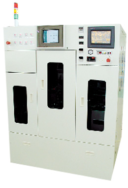 Atm 8200|semiconductor Equipment|introduction To Products